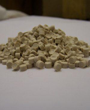 buy Diacetyl Morphine 15mg online