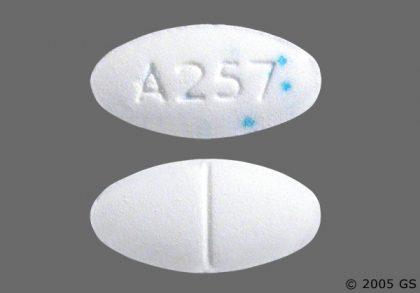 Adipex-P capsule