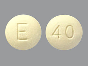 Opana (Oxymorphone HCL) 40mg