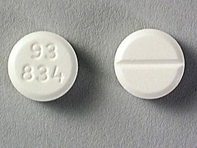 Buy Klonopin (Clonazepam) 2mg