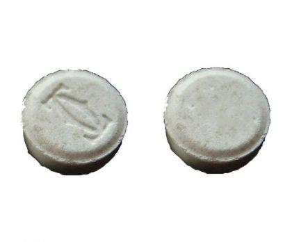Buy LSD (Lysergic Acid Diethylamide) 150mcg tablets