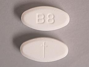 buy Subutex (Buprenorphine) 8mg online