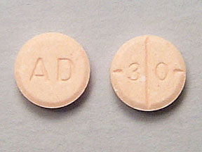 Order Adderall 30mg