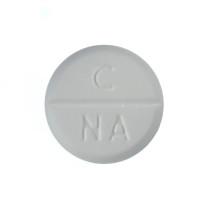 Nitrazepam (Nipam)