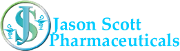 Jason Scott Pharmaceuticals
