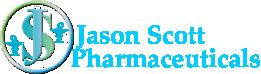 Jason Scott Pharmaceuticals
