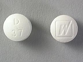 Demerol hydrochloride 100mg