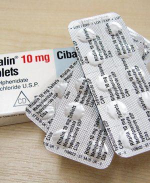 Buy Ritalin 10mg Online
